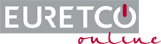 Euretco Online